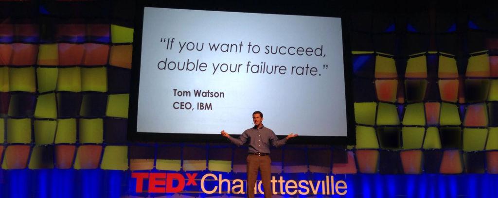 TEDx main2.edit.Mini