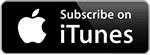 Success Through Failure on iTunes