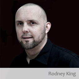Jim Harshaw interviews Coach Rodney King Full Contact Living Wrestling with Success Podcast