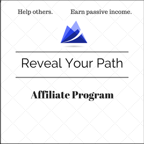Reveal Your Path by Jim Harshaw Jr Wrestling with Success
