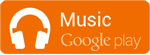 Listen to Wrestling with Success podcast on Google Play music