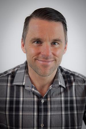 Jim Harshaw interviews Jason MacKenzie of The Book of Open