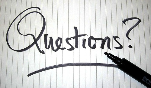 coaching questions for self-awareness
