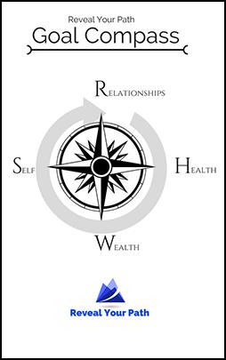Goal Compass 1