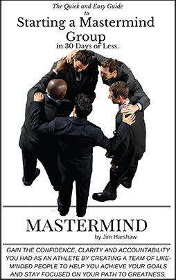 Resource Mastermind ebook cover w border