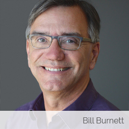 #124 Dysfunctional Thinking and How to Be Happy: Using Design Thinking To Get Out Of Your Rut with Stanford Professor and Author Bill Burnett