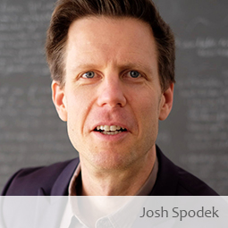 #89 Absurdly Useful Leadership Tactics That You Can Use Today from Josh Spodek