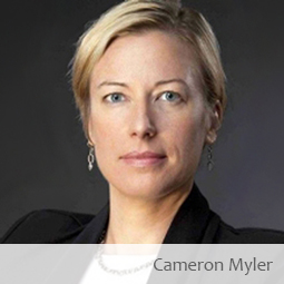 #93 86 MPH on a Sled: Luge, Life and Lessons from 4x Olympian Cameron Myler