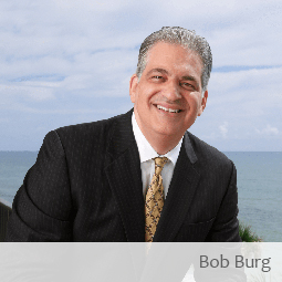 Success Through Failure #284 with The Go-Giver Bob Burg