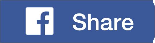 button share facebook